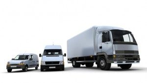 commercial-fleet-service-akron-300x170
